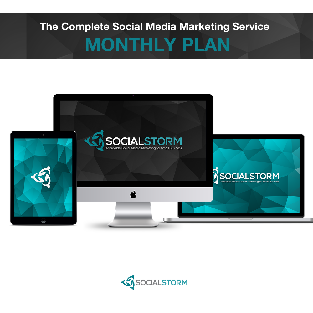 Complete-Social-Media-Marketing-Service-Monthly