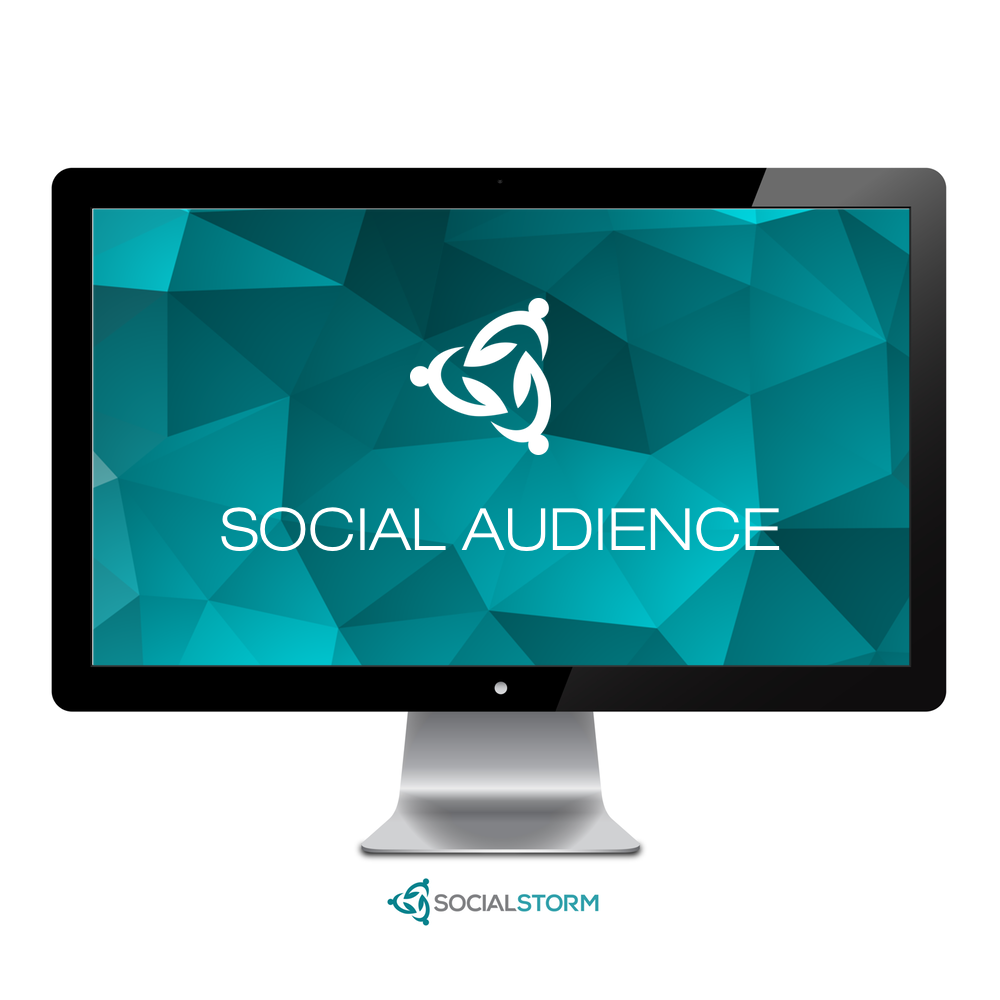 How-to-build-an-audience-on-social-media