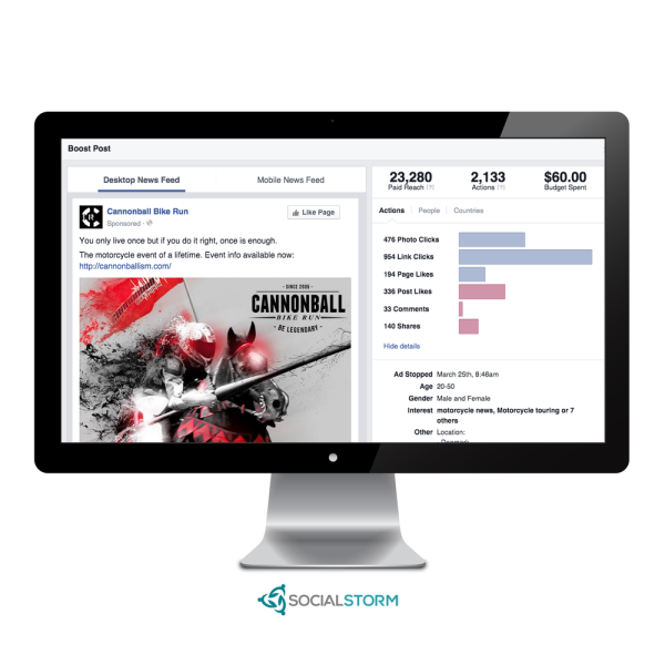 Social-Storm-Facebook-Advertising-Results